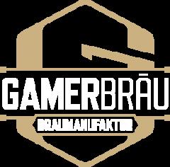 Gamerbräu